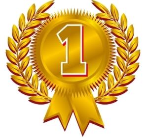 nummer-1