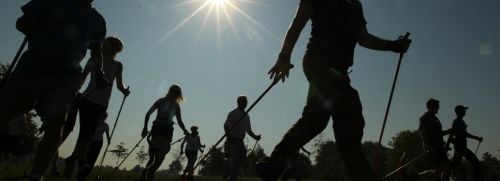 About_NordicWalking
