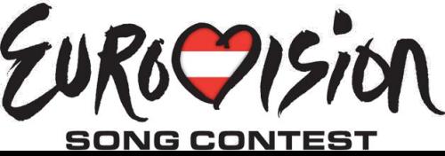 eurovision logo 2015
