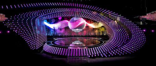 eurovision_2015_stage