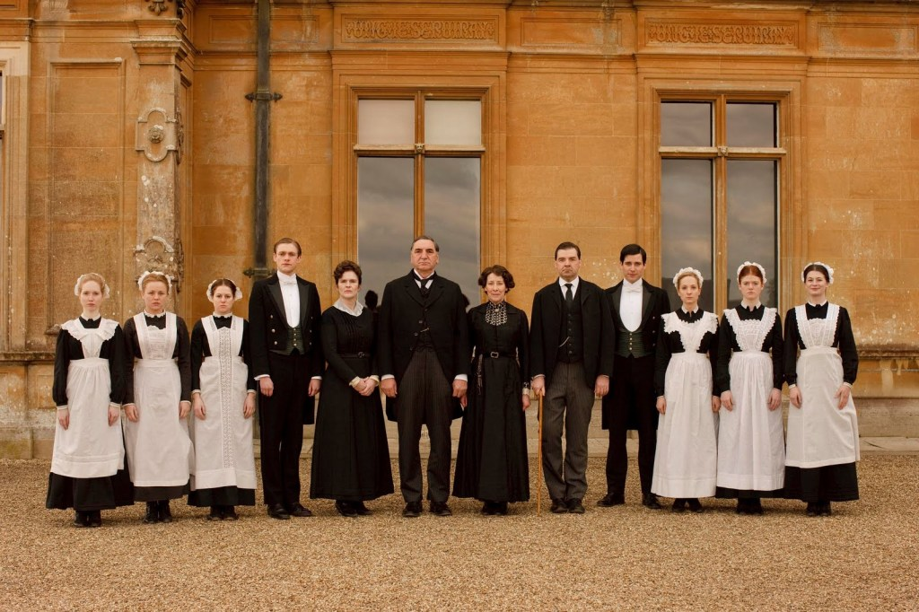 Downton-Abbey-Season-1