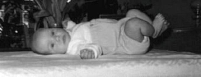 baby dray 66