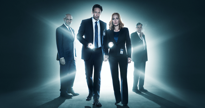 the_x_files_tv_series_2016