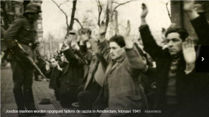 1941 a