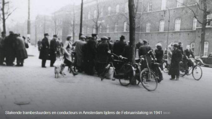 1941 b