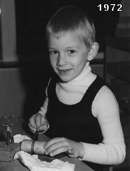 dray 1972