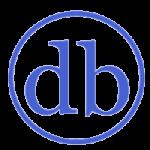 db-logo-blue