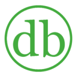 db-logo-green