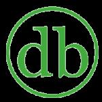 db-logo-green