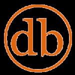 db-logo-orange