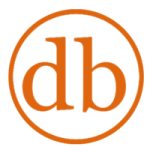 db-logo-orange