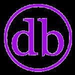 db-logo-purple