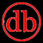 db-logo-red
