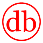db-logo-red