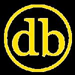 db-logo-yellow