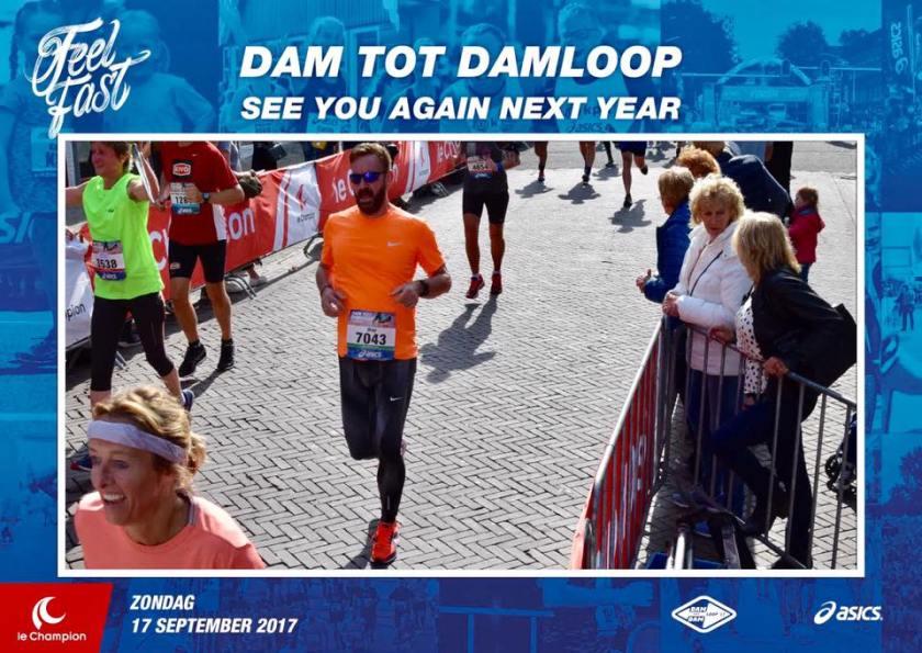 DTD 2017