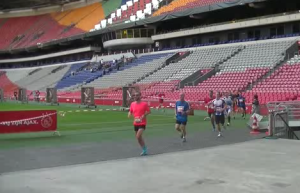 AjaxFoundationRunFinish
